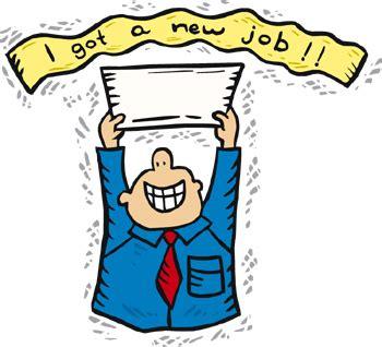 New jersey city university admissions essays